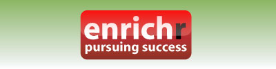 Enrichr - Pursuing Success
